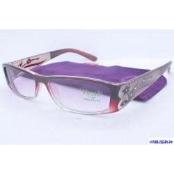 Очки VIZZINI 8070 -100 (Т)