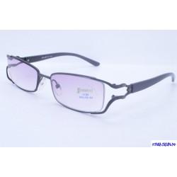 Очки SENSUELLE 005 +250 (T) (новая)