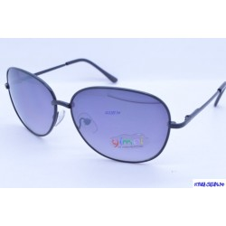 С/з YIMEI 311 (C2) детские (UV 0)