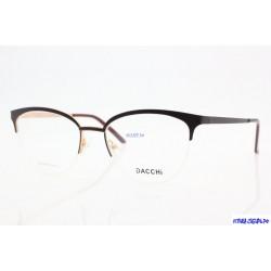 Оправа DACCHI 32428 C04 (метал)
