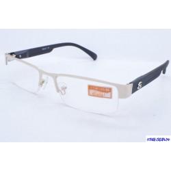 Очки ESTEL 0004 +400 (а/б)