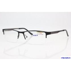 Очки MOCT 180/218 -250