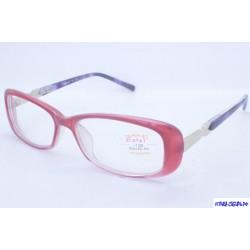 Очки ESTEL 1032 -250
