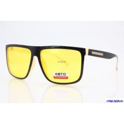 Антифары очки АВТО 65503 (C5-28) (пластик)