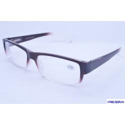 Очки СИБИРЬ 1500 -950