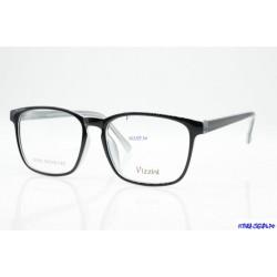 Оправа VIZZINI 8090 C03