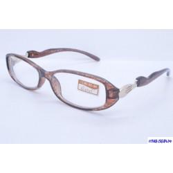 Очки ESTEL 1020 +550
