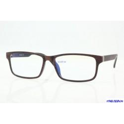 Комп. очки BELLAMY 8001 C620 (пластик)