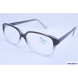 Очки VIZZINI 0003 +200 (М) (мал.) (стекло)
