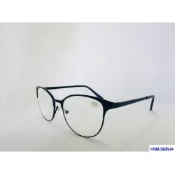 Очки FABIA MONTI 385 -300
