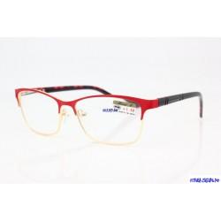 Очки MOCT 215 -250 (DP 58-60)