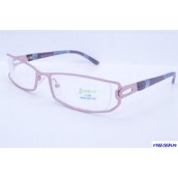 Очки SENSUELLE 007 -400