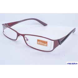 Очки ESTEL 0008 +100 (а/б)