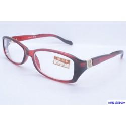 Очки ESTEL 1018 -100