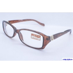 Очки ESTEL 1018 -350