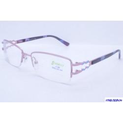 Очки SENSUELLE 008 -400