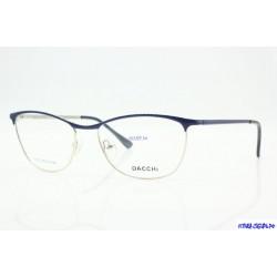 Оправа DACCHI 32512 С06 (метал)