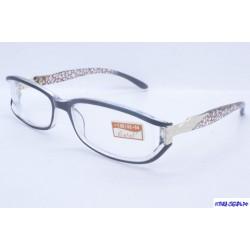 Очки ESTEL 1023 -600