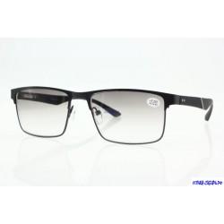 Очки RALPH 0657 (Т) -550