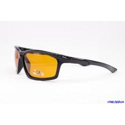 Антифары очки SERIT 502 (C8) (глянц.) (пластик)