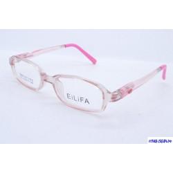 Оправа EILIFA 112 C01 (детские)
