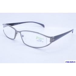 Очки SENSUELLE 015 -150