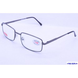 Очки DACCHI 31053 +250 (ф/х) (сер.)