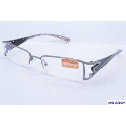 Очки ESTEL 0010 -250