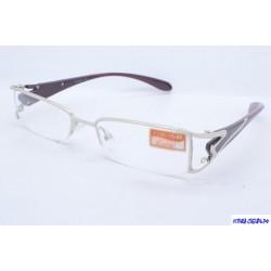 Очки ESTEL 0010 -350