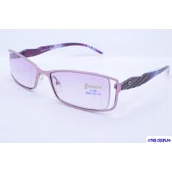 Очки SENSUELLE 003 -100 (T)