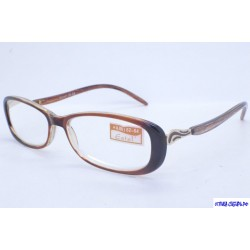 Очки ESTEL 1008 -250