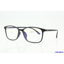 Комп. очки TR-90 11679 C02 (UV420) (пластик)