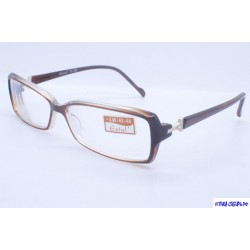 Очки ESTEL 1001 +600