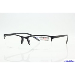 Очки LIRO MIO 82062 +400