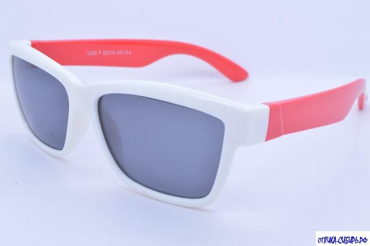 пуховик неприхотливая купить солнечные очки 4 выполняют простые
