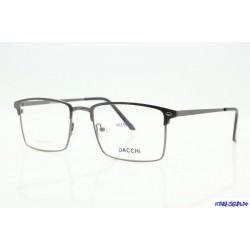 Оправа DACCHI 32436 C03 (метал)