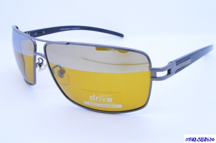 Спортивные очки oakley oakley radarlock xl где