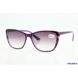 Очки SUNSHINE 7004 -250 (Т)