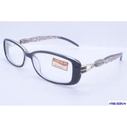 Очки ESTEL 1022 -300