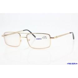 Очки SIBERIA 8002 -400 (ф/х) (кор.)