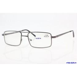 Очки SIBERIA 8002 +225 (ф/х) (сер.)