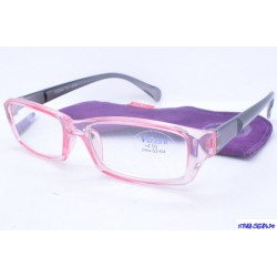 Очки VIZZINI 8090 +150