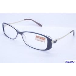 Очки ESTEL 1006 -350