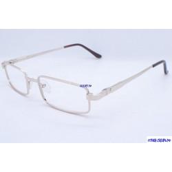 Очки SIBERIA 8001 (стекло) -800 (зол.)