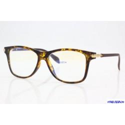 Комп. очки TR-90 3099 C42 (пластик)