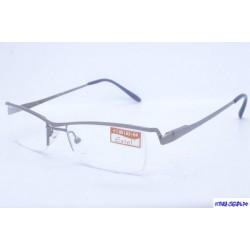 Очки ESTEL 0006 -550