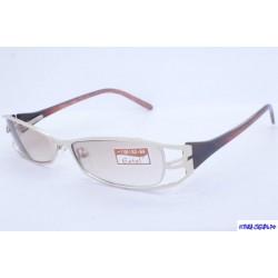 Очки ESTEL 0011 +300 (Т)